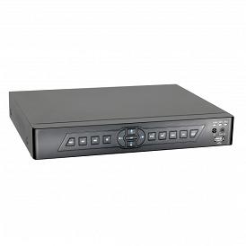 LTD 4108tft/2tb.