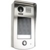 2wire Video Door Entry kit with Keypad