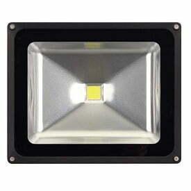 NHF 50 LED