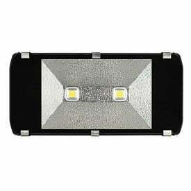 NHF 140 LED