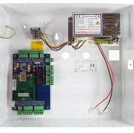 AC-ASP8002