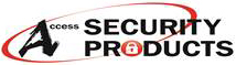 Security Accessories, Access/Entry Systems, Exit Devices, Electrical and Mechanical Locking and many more