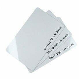 RD-CARD