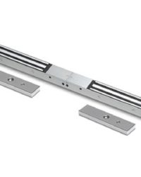 600lbs Double Mini Magnet Door Entry Systems