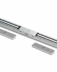 600lbs Double Mini Magnet