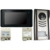 Complete 2wire Video Entry Kit