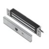 600lbs Monitored Internal Mortice Magnetic Lock – Mini monitored Mortice Mag Door Entry Systems