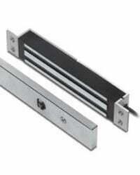 600lbs Internal Mortice Magnetic Lock - Mini Mortice Mag