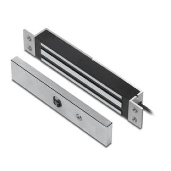 600lbs Internal Mortice Magnetic Lock – Mini Mortice Mag Door Entry Systems