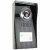 2 way video door entry kit - 2wire