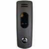 2wire Audio Door Entry kit