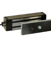 IP Rated External Gate Maglock Door Entry Systems