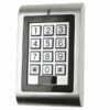 Internal Keypad 12/24vDC