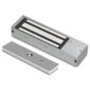 Extended Top Plate for 1200lbs STD Magnet Door Entry Systems