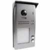 2 way video door entry kit – 2wire Door Entry Systems