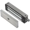 Mini External Gate Mag Door Entry Systems