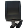 10'000 User Proximity Reader with Remote Control Door Entry Systems