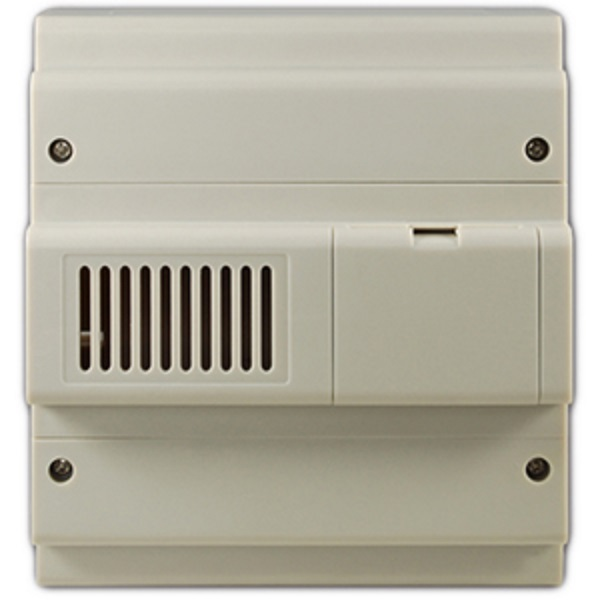 Encapsulated Power Supply .5 amp 24volt Door Entry Systems