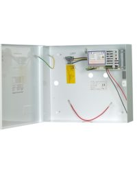 1a 24v Boxed Power Supply Door Entry Systems