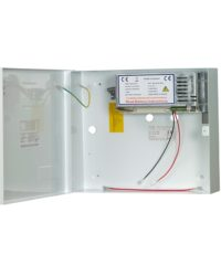 3a 24volt Switchmode power supplies Door Entry Systems