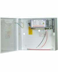 3a 24volt Switchmode power supplies