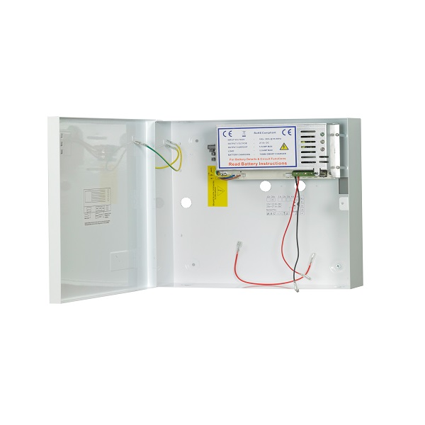 24volt 5amp Power Supply Door Entry Systems