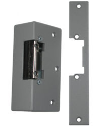 Fail Safe Euro Strike Lock Door Entry Systems