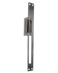 Euro Sash Release Door Entry Systems