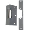Fail Safe Euro Strike Lock Door Entry Systems