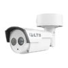HD-TVI 16 Channel DVR Door Entry Systems