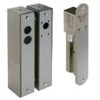 Surface Mount Drop Bolt Kit Door Entry Systems