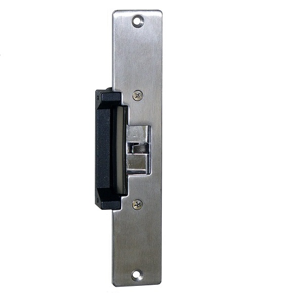 Ansi surface lock release selectable fail safe secure for Surface lock