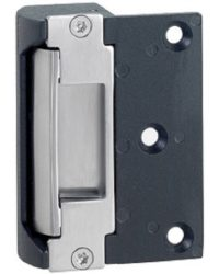 Ansi Surface Lock Release Door Entry Systems