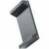 25mm ANSI Extension Lip