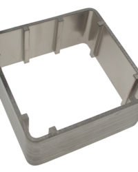 Surface Housing / Metal Surface Box