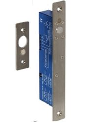 Electric Shoot Bolt Door Entry Systems