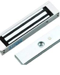 300lbs Internal Magnetic Lock - Micro Magnet