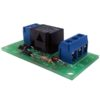 Single Pole Clean Contact Relay Board