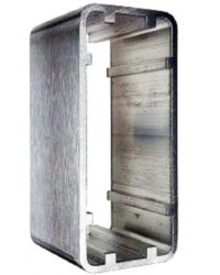 Architrave Surface Housing / Narrow Surface Box Door Entry Systems