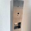 Lorry Intercom Post Door Entry Systems