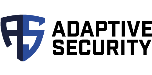 Adaptive Security Limited