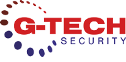 G-Tech Security Limited