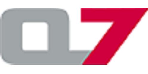 Q7 Integration Limited