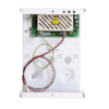 3amp Power 12vdc Switchmode PSU (Small) Door Entry Systems