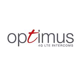 Optimus by TelGuard