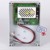 5amp 12vdc Switchmode PSU (Weatherproof)