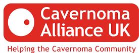 Cavernoma Alliance UK Logo