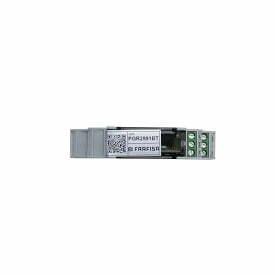 DE-FPGR2991BT