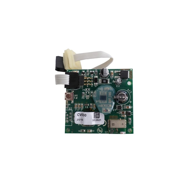 Farfisa Expansion Board for Bluetooth Integration Door Entry Systems