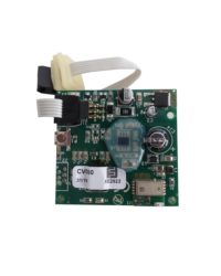 Farfisa Smart Access Bluetooth Board Door Entry Systems